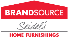 Seidel's Brand Source - Elliot Lake, ON P5A 1Y8 - (705)848-3552 | ShowMeLocal.com
