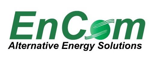 EnCom Alternative Energy - Dartmouth, NS B3B 1L9 - (902)860-0081 | ShowMeLocal.com