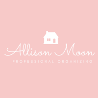 Allison Moon Professional Organizing - Hamilton, ON L8P 2M3 - (289)829-3223 | ShowMeLocal.com