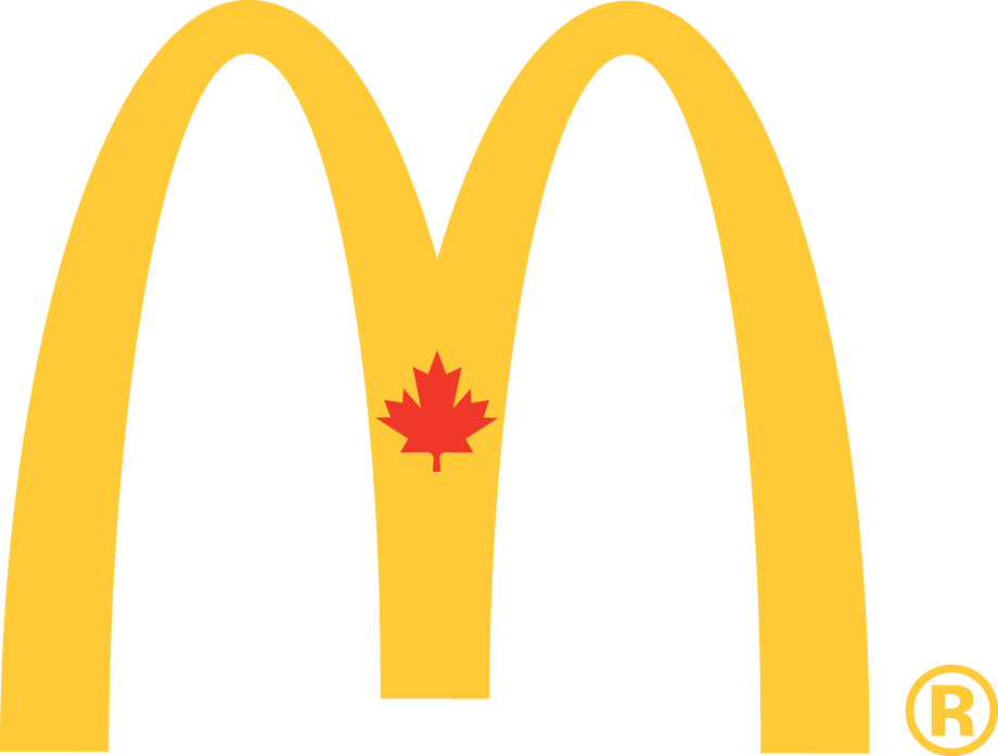 McDonald's - Alma, QC G8B 6T5 - (418)662-3639 | ShowMeLocal.com