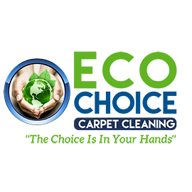Eco Choice Carpet Cleaning - Vernon, BC V1H 2C1 - (250)540-2425 | ShowMeLocal.com