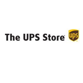 image of The UPS Store