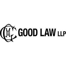Good Law LLP - St. Albert, AB T8N 6J8 - (780)459-0133 | ShowMeLocal.com