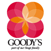 Goody's - Newport, TN 37821 - (423)623-2996 | ShowMeLocal.com