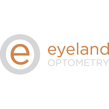 Eyeland optometry - St. Albert, AB T8N 6A7 - (780)460-9673 | ShowMeLocal.com
