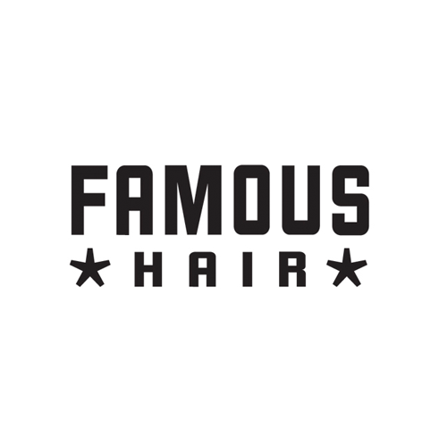 Famous Hair - Madison, OH 44057 - (440)428-0383 | ShowMeLocal.com