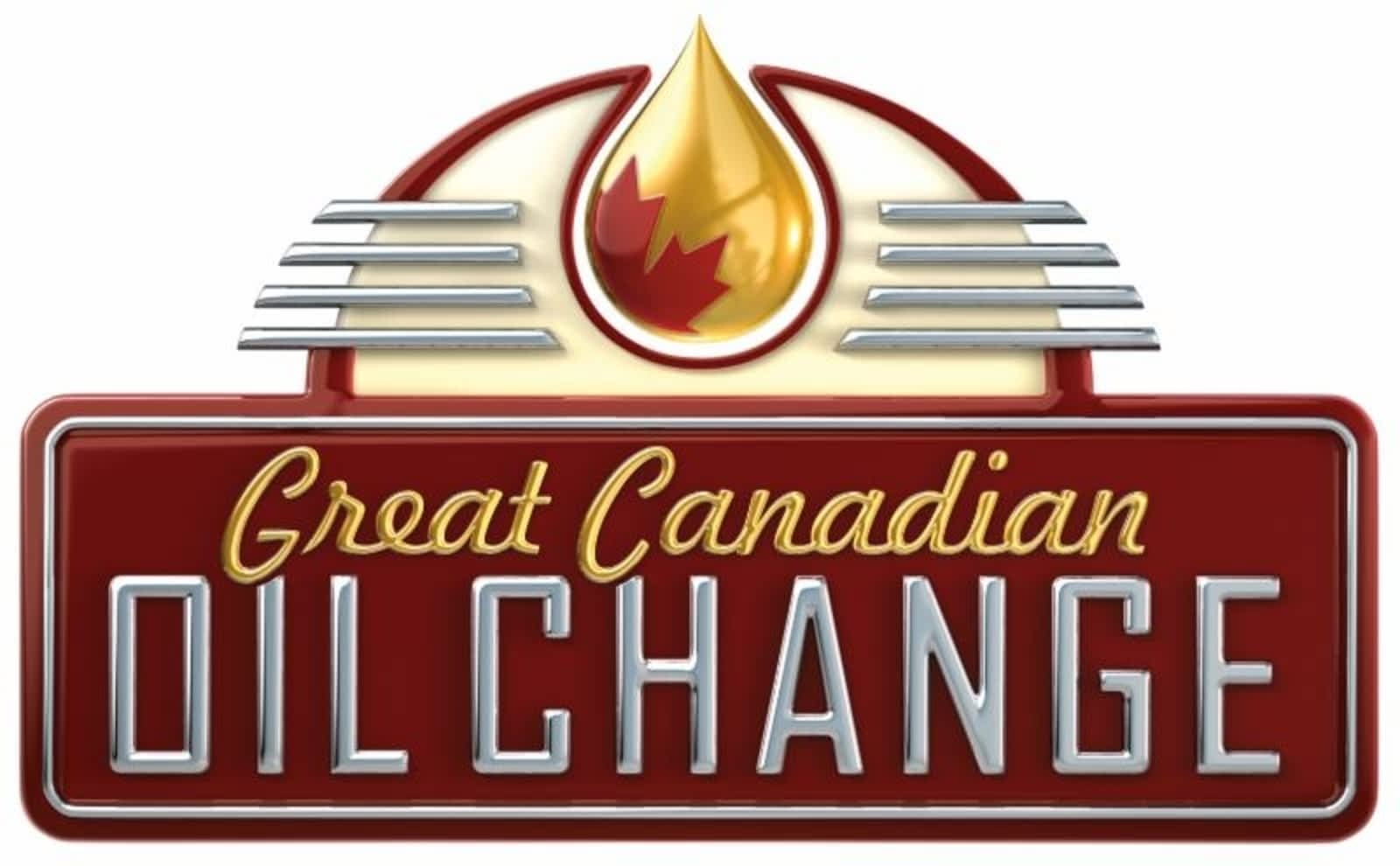 Great Canadian Oil Change - Wallaceburg, ON N8A 1R7 - (519)627-7000 | ShowMeLocal.com