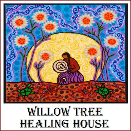 Willow Tree Healing House - Hinton, AB T7V 1X3 - (780)816-0089 | ShowMeLocal.com