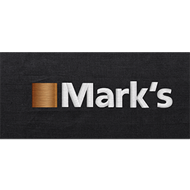 Mark's - Winnipeg, MB R2C 2Y9 - (204)663-4824 | ShowMeLocal.com