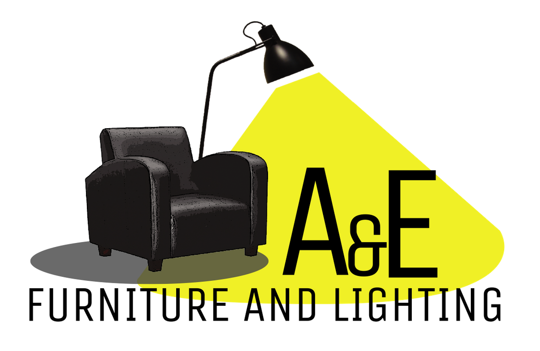 A & E Furniture and Lighting - London, ON N5Y 4W5 - (519)721-1462 | ShowMeLocal.com