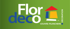 Home Improvement Store in QC Magog J1X2T5 Flordeco 2056 Rue Sherbrooke (819)868-0333