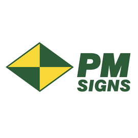 PM Signs Corporation - Edmonton, AB T5L 2H9 - (780)454-6490 | ShowMeLocal.com