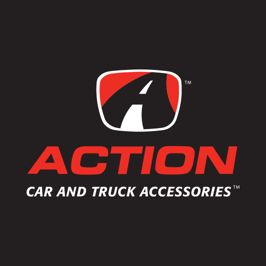 Action Car And Truck Accessories - Aurora Aurora (905)726-4441
