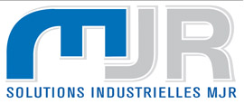 Solutions Industrielles MJR - Valleyfield, QC J6T 6G3 - (450)370-3494 | ShowMeLocal.com