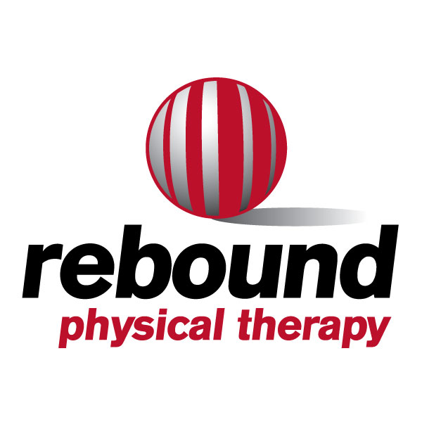 Rebound Physical Therapy - Sunriver, OR 97707 - (541)585-3148 | ShowMeLocal.com