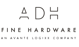 ADH Fine Hardware - Toronto, ON M5M 3Y9 - (416)785-8393 | ShowMeLocal.com