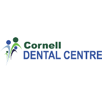 Cornell Dental Centre - Markham, ON L6B 1B6 - (647)492-3507 | ShowMeLocal.com