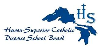 Huron - Superior Catholic District School Board - Sault Ste. Marie, ON P6B 6G7 - (705)945-5400 | ShowMeLocal.com