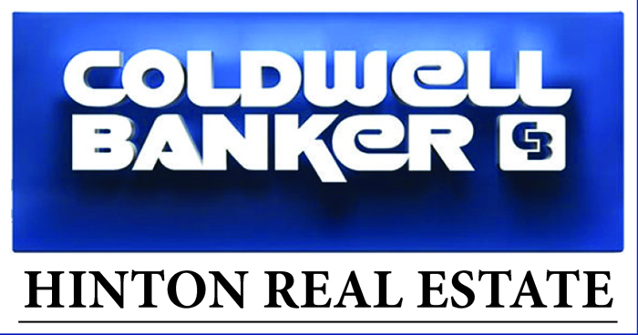 Coldwell Banker Hinton Real Estate - Hinton, AB T7V 1Y8 - (780)865-1988 | ShowMeLocal.com