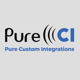 Pure Custom Integrations - Mississauga, ON L4Z 1R5 - (416)473-6913 | ShowMeLocal.com