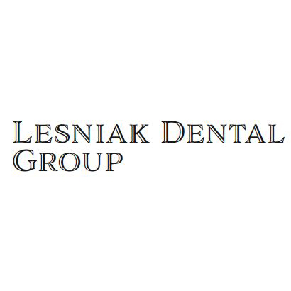 Lesniak Dental Group - St. Albert, AB T8N 4J9 - (780)459-3044 | ShowMeLocal.com