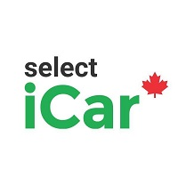 Select iCar - Thunder Bay, ON P7B 4A1 - (807)768-4227 | ShowMeLocal.com