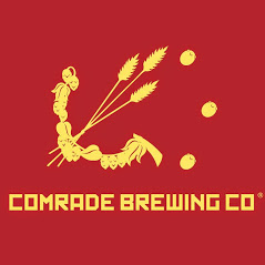 Comrade Brewing Company - Denver, CO 80231 - (720)748-0700 | ShowMeLocal.com
