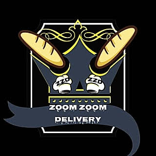Zoom Zoom Delivery - Cochrane, ON P0L 1C0 - (705)271-6266 | ShowMeLocal.com