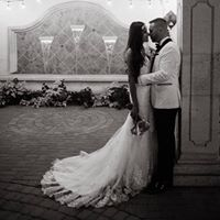 Antigua Garden Event Venue - Phoenix, AZ 85006 - (602)759-0042 | ShowMeLocal.com