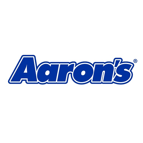 Aaron's - Brampton, ON L6V 4A4 - (905)456-2973 | ShowMeLocal.com