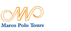 Marco Polo Tours - Vancouver, BC  - (604)732-3812 | ShowMeLocal.com