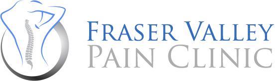 Fraser Valley Pain Clinic - Langley, BC V2Y 1X8 - (778)846-7861 | ShowMeLocal.com