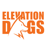 image of Elevation Dogs
