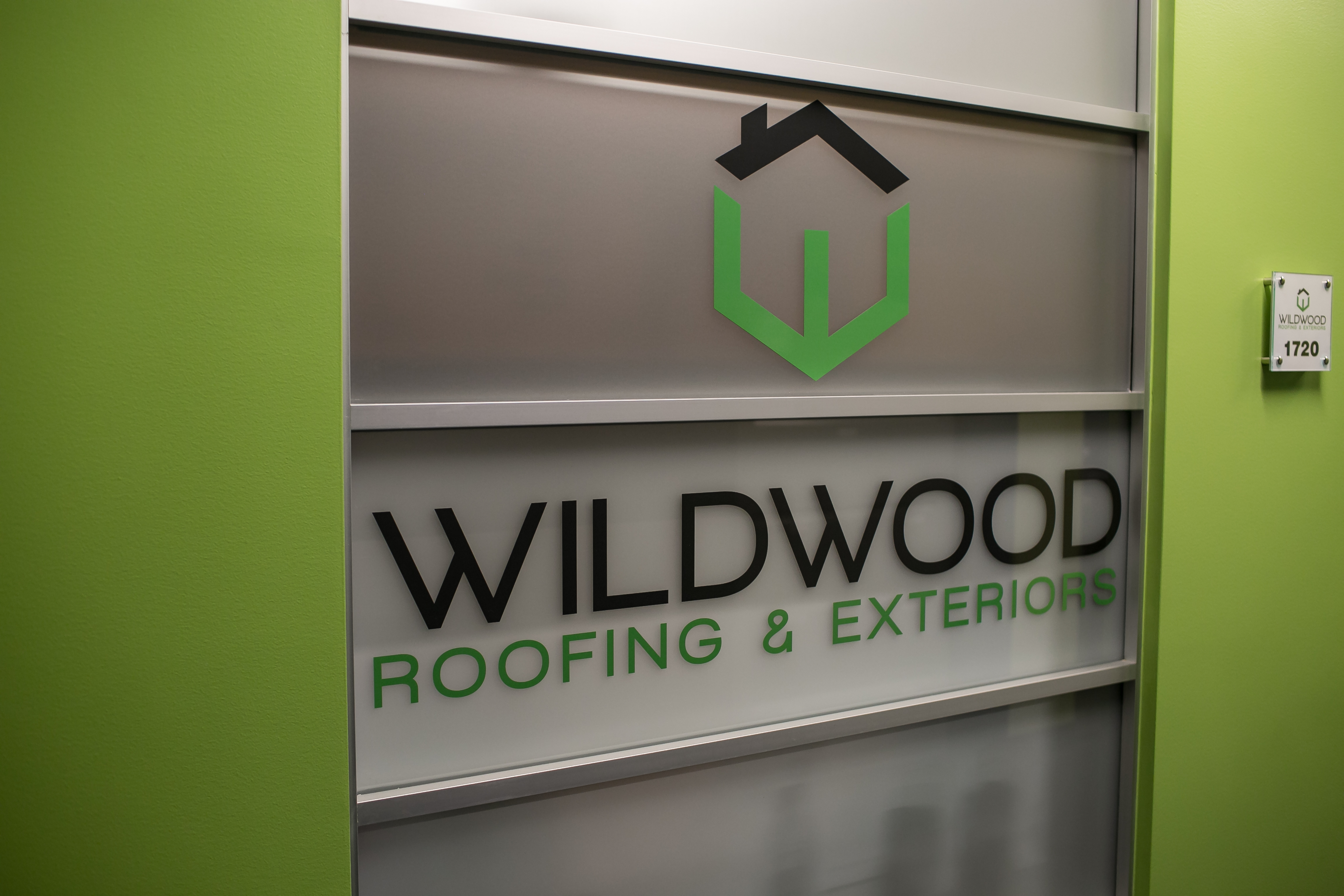 Wildwood Roofing & Construction - Richmond Heights, MO 63117 - (314)254-9437 | ShowMeLocal.com