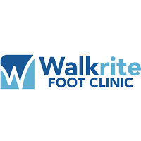 Walkrite Foot Clinic - North York On, ON M2K 2W2 - (416)227-9255 | ShowMeLocal.com