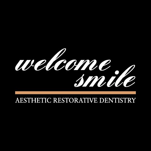 Welcome Smile - Calgary, AB T2E 4Y7 - (403)261-8855 | ShowMeLocal.com