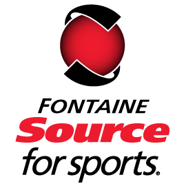 Fontaine Source For Sports - Peterborough, ON K9H 3J6 - (705)742-0511 | ShowMeLocal.com