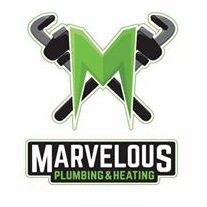 Marvelous Plumbing & Heating - Medicine Hat, AB T1B 2K6 - (403)594-1494 | ShowMeLocal.com