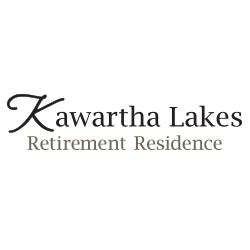 Kawartha Lakes Retirement Residence - Bobcaygeon, ON K0M 1A0 - (705)738-6741 | ShowMeLocal.com