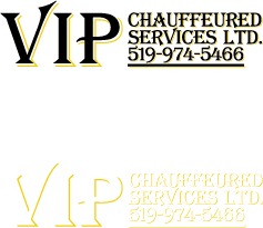 VIP Chauffeured Services - Windsor, ON N8N 2M1 - (519)974-5466   ShowMeLocal.com