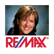 Elica Berry Remax Preferred - Windsor, ON N8T 1E7 - (519)919-4549 | ShowMeLocal.com